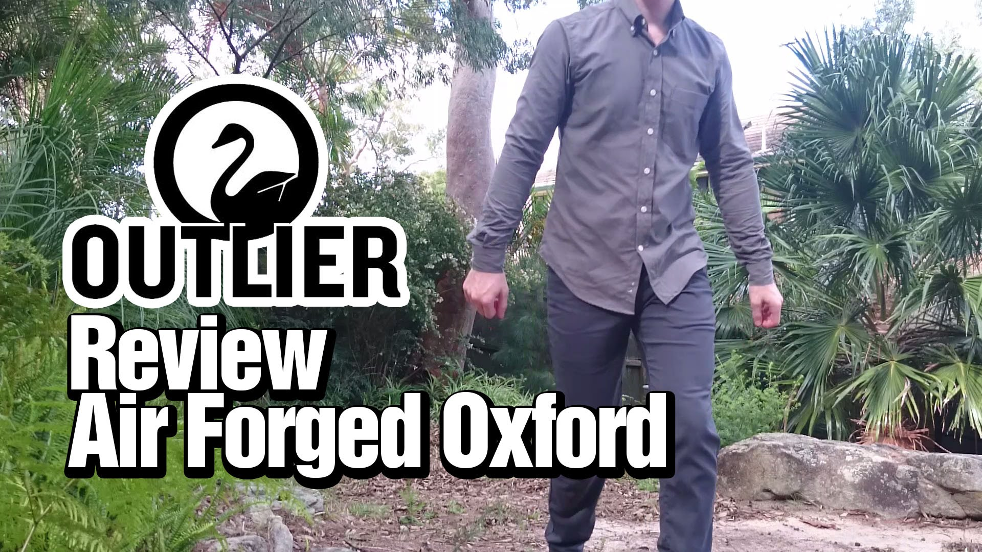 Outlier-Air-Forged-Oxford-Review