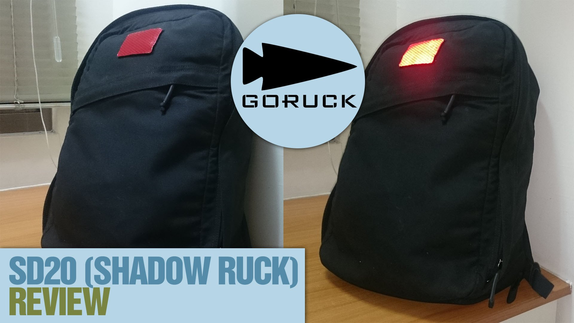 GORUCK-SD20-Review