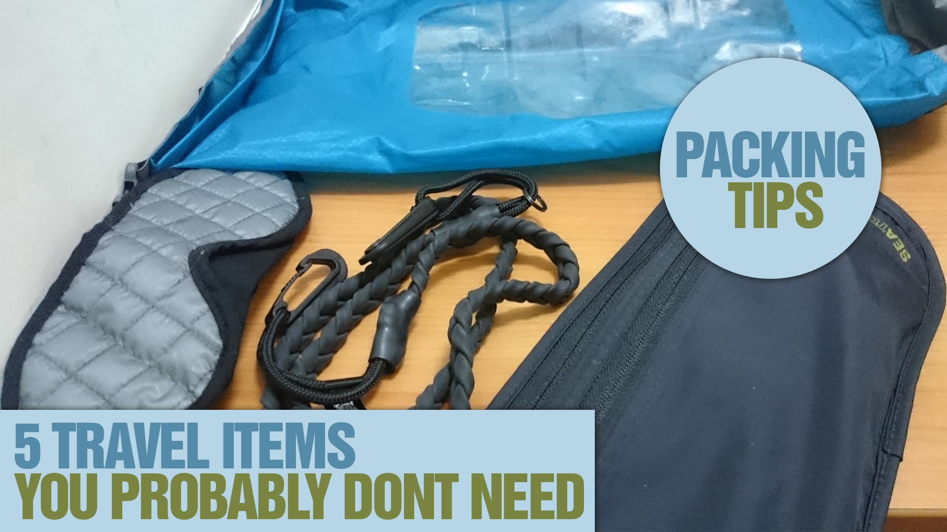 Packing-Tips-5-Travel-Items-You-Probably-Dont-Need