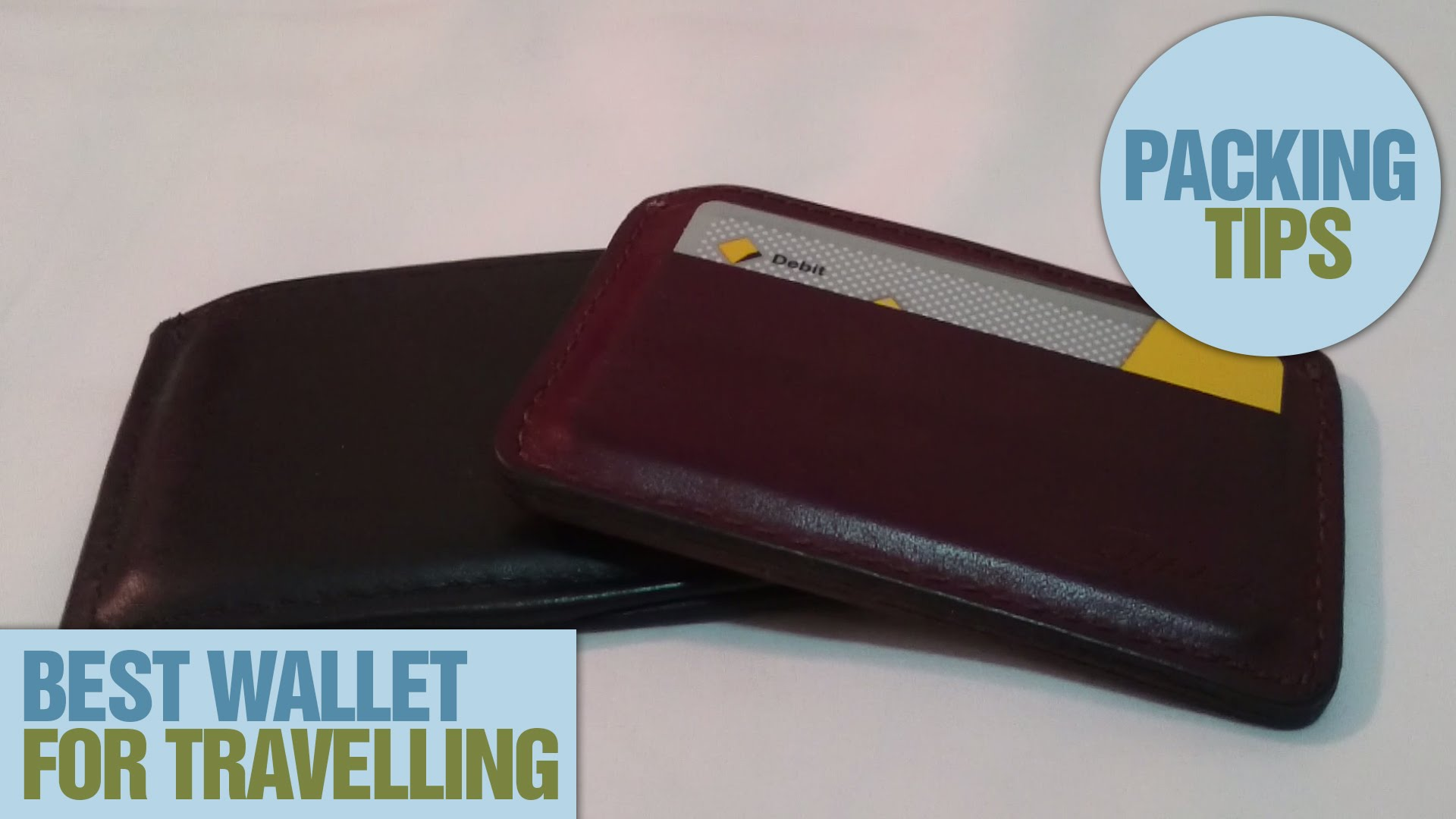 Packing-Tips-Best-Travel-Wallet-Slimmy-vs-Saddleback