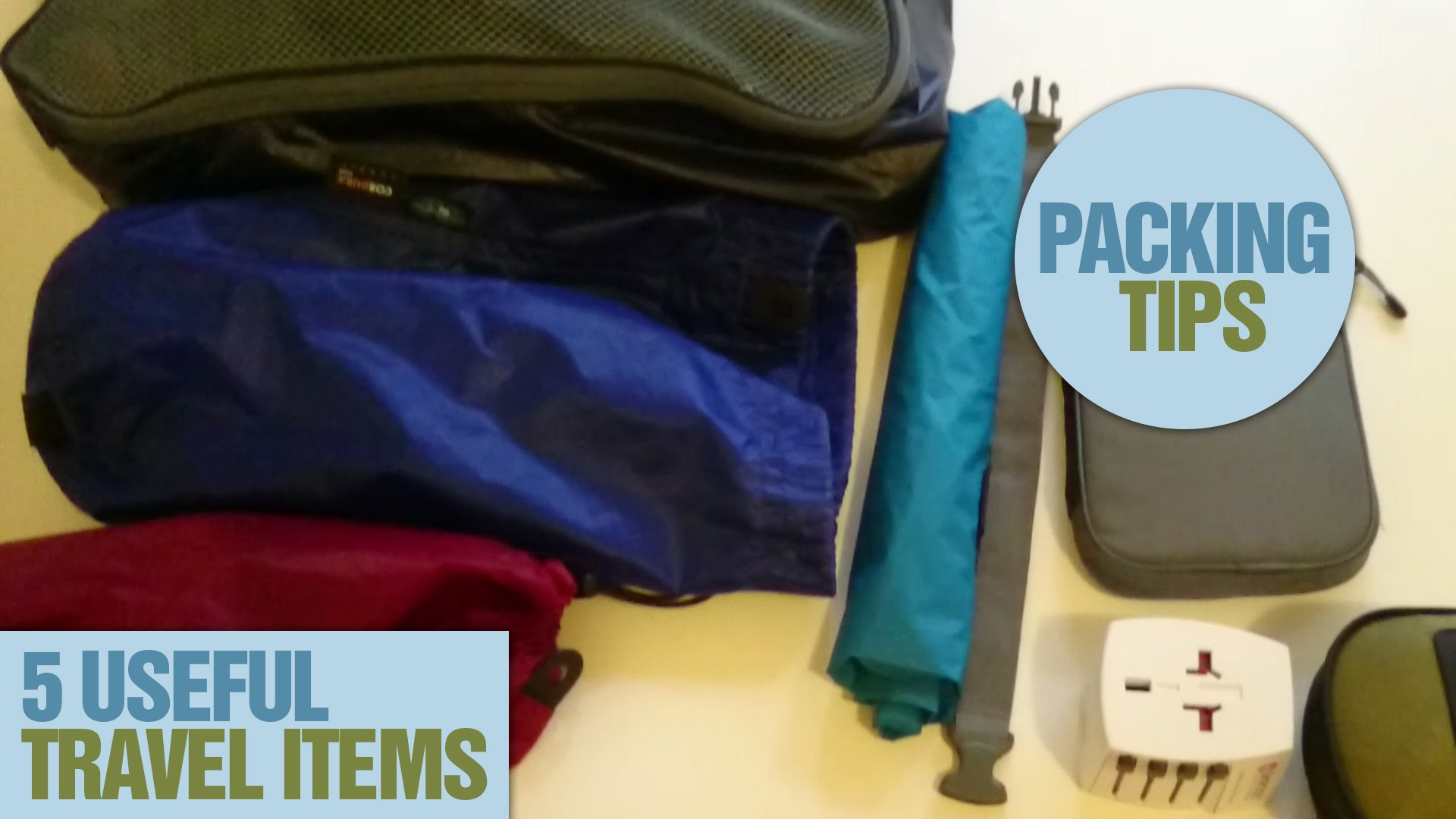 Packing-Tips-5-Useful-Travel-Items