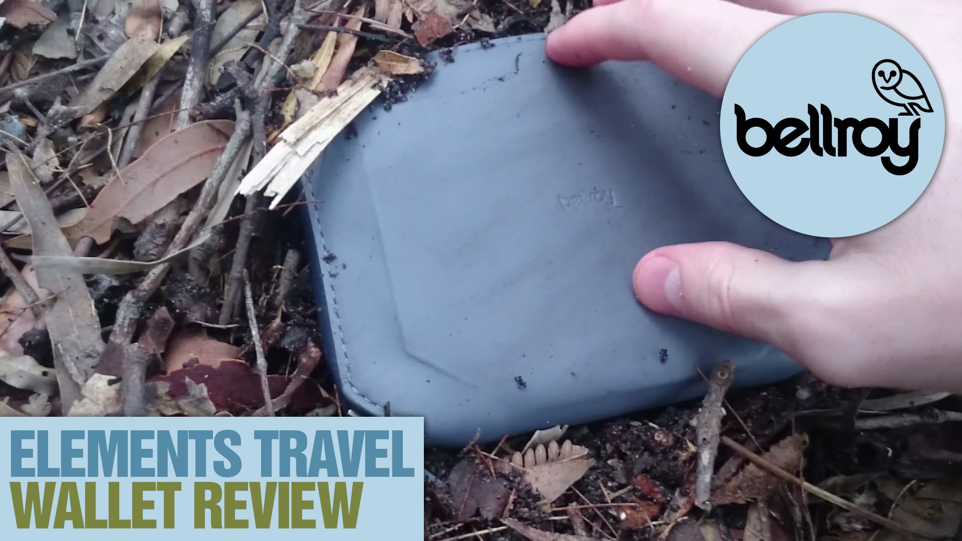 Bellroy-Elements-Travel-Wallet-Review