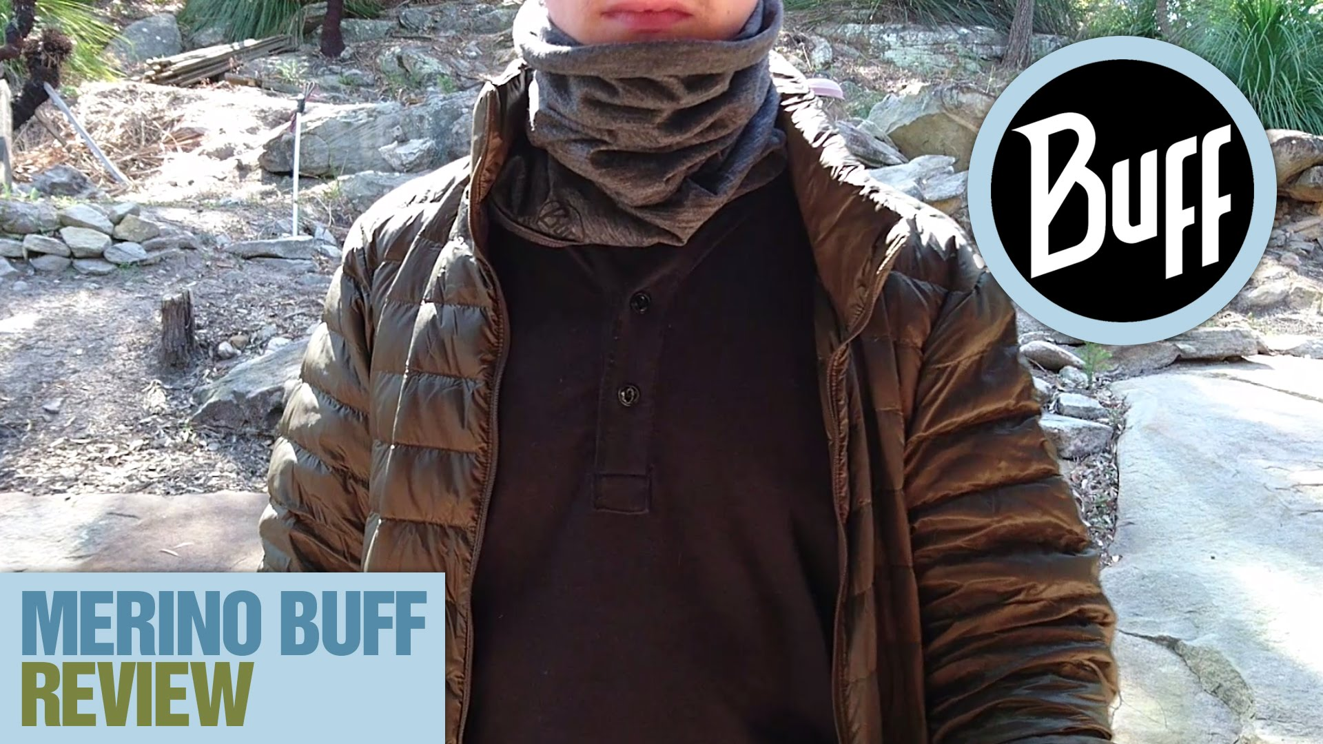 Buff-Merino-Wool-Review