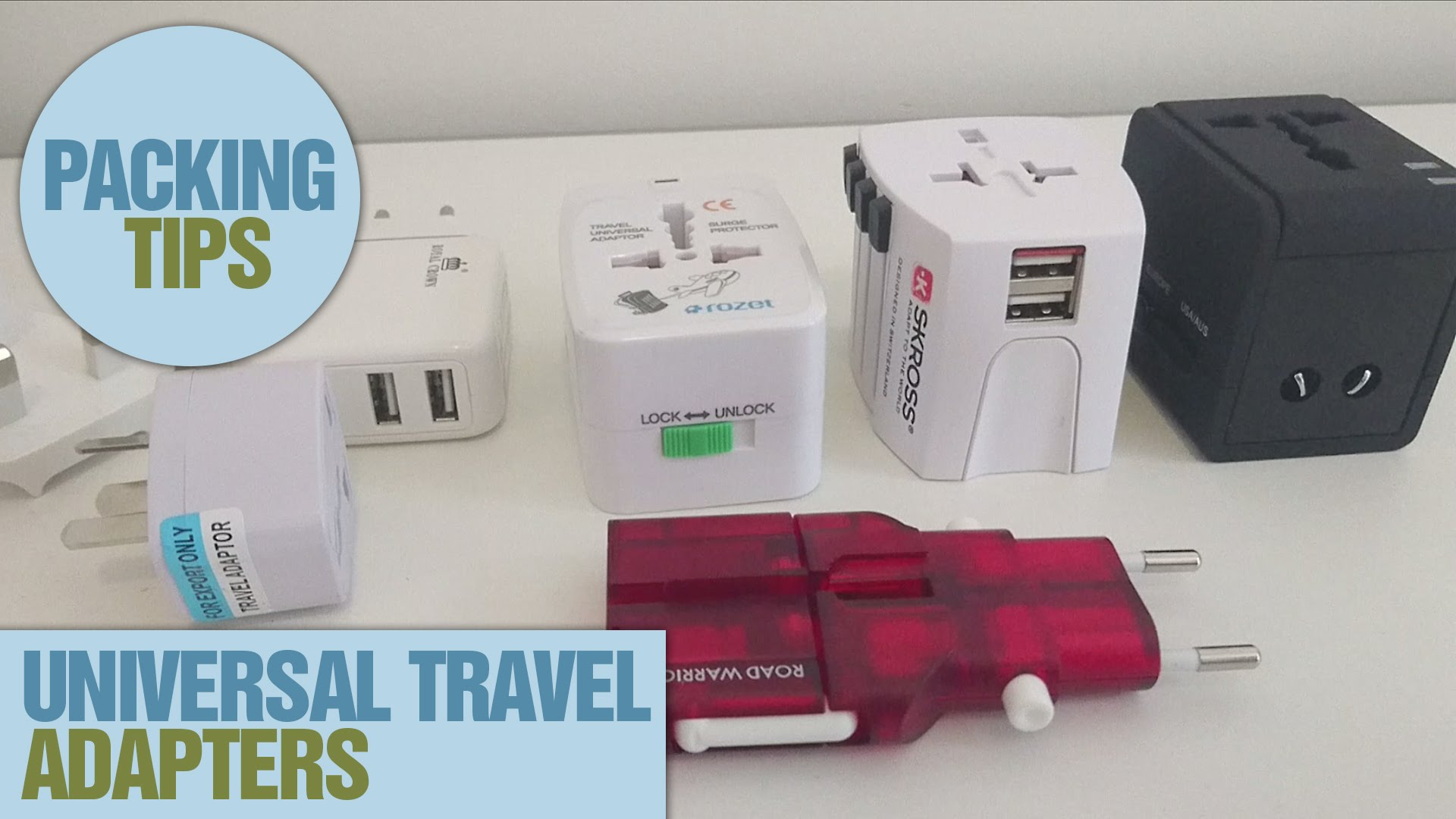 Which-Universal-Travel-Adapter-to-Use