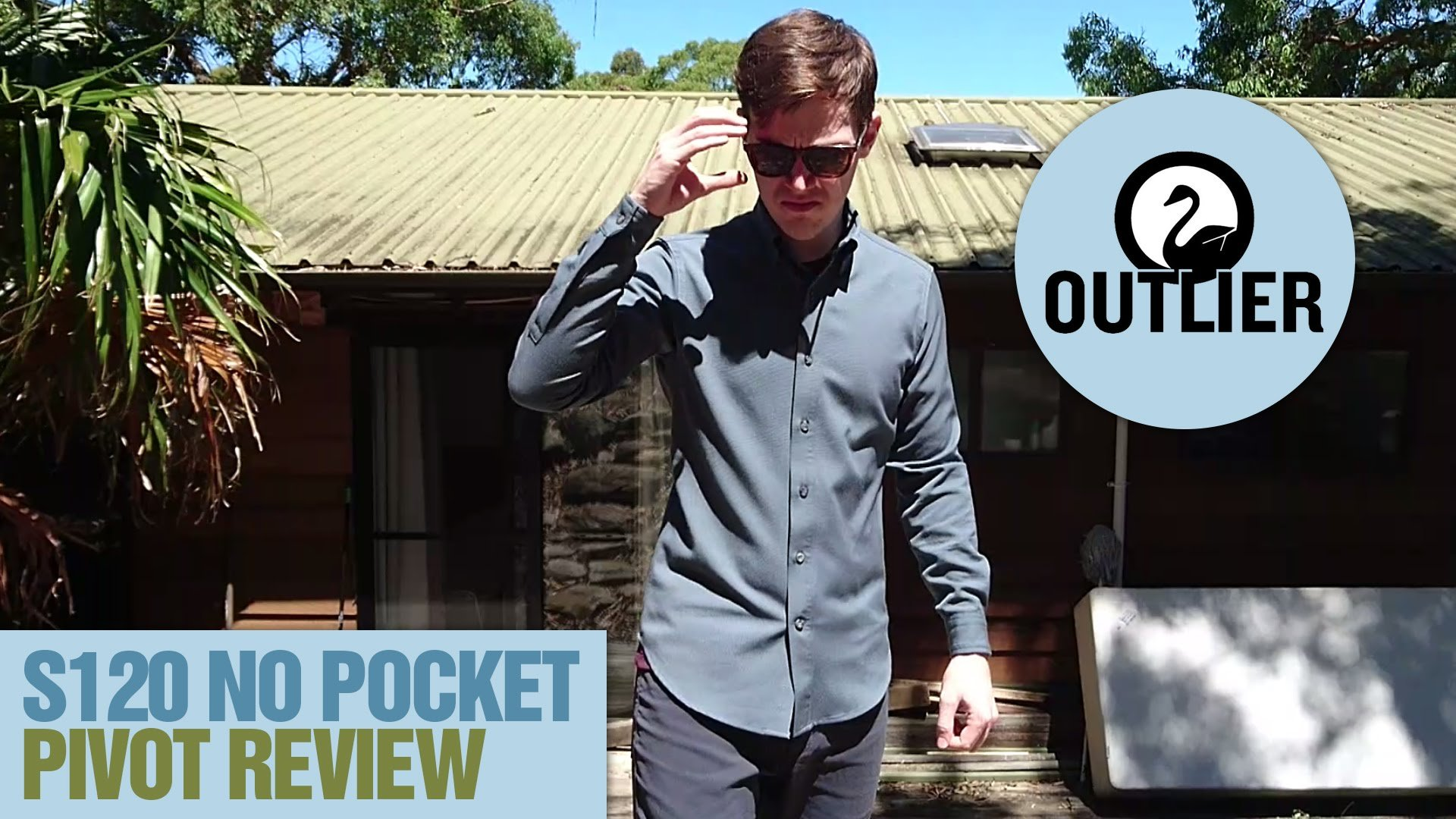 Outlier-S120-No-Pocket-Pivot-Hands-On-Review