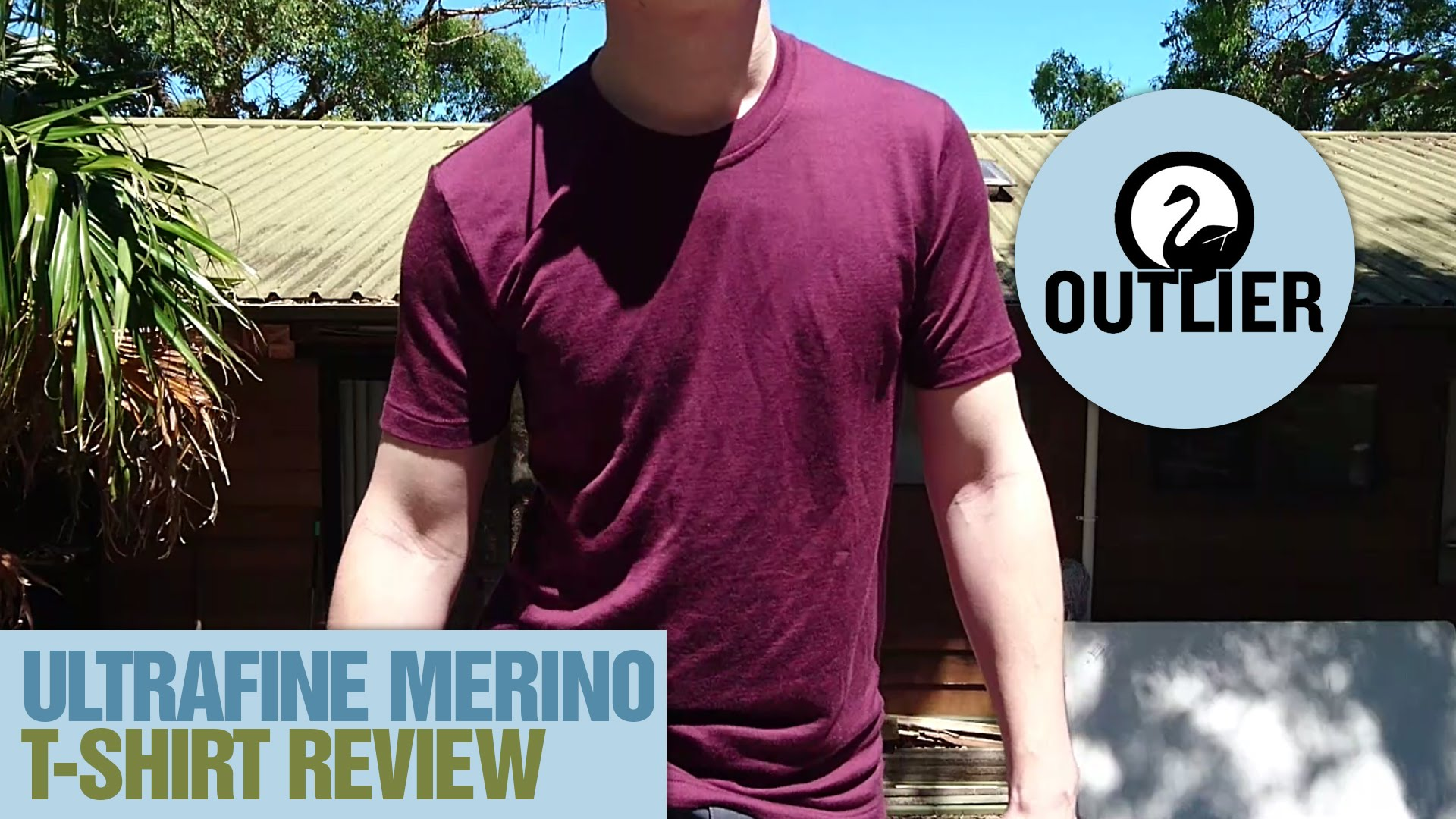 Outlier-Ultrafine-Merino-Tshirt-Hands-On-Review