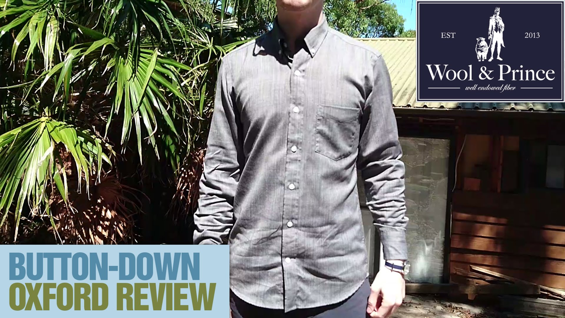Wool-Prince-Button-Down-Oxford-Review