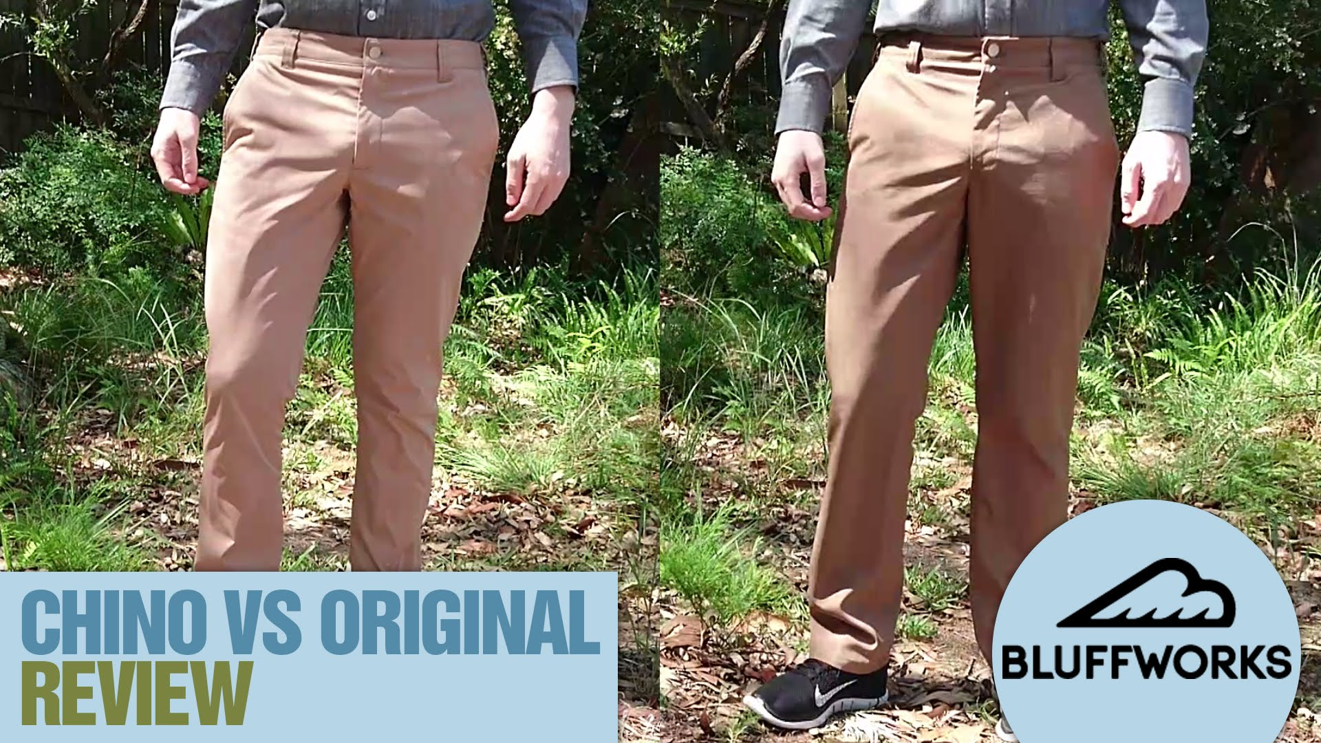 Bluffworks-Chinos-vs-Originals-Review