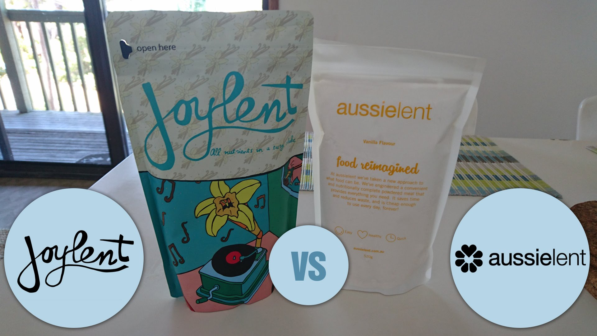 Joylent-vs-Aussielent-Review