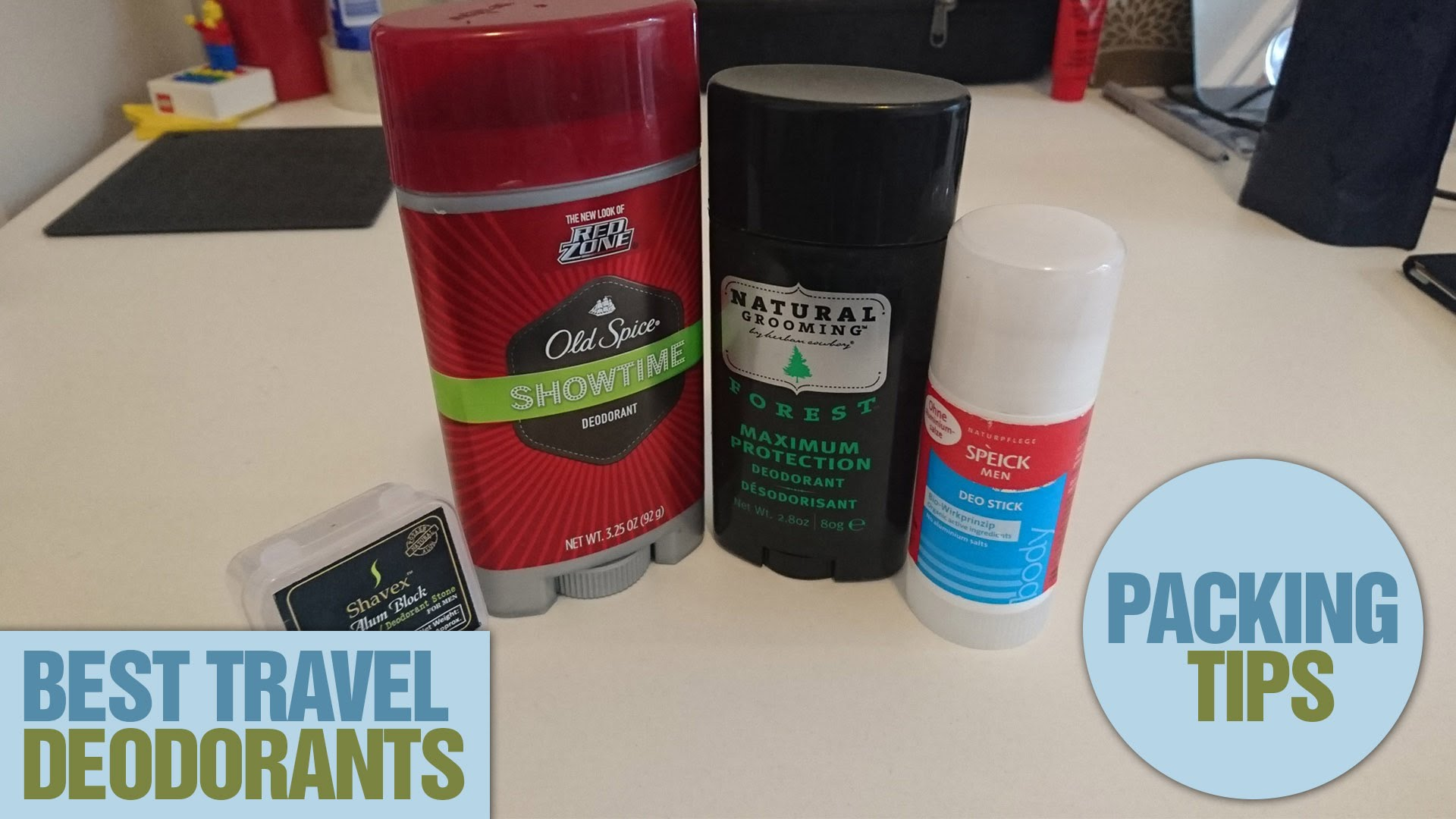 Packing-Tips-Best-Travel-Deodorant