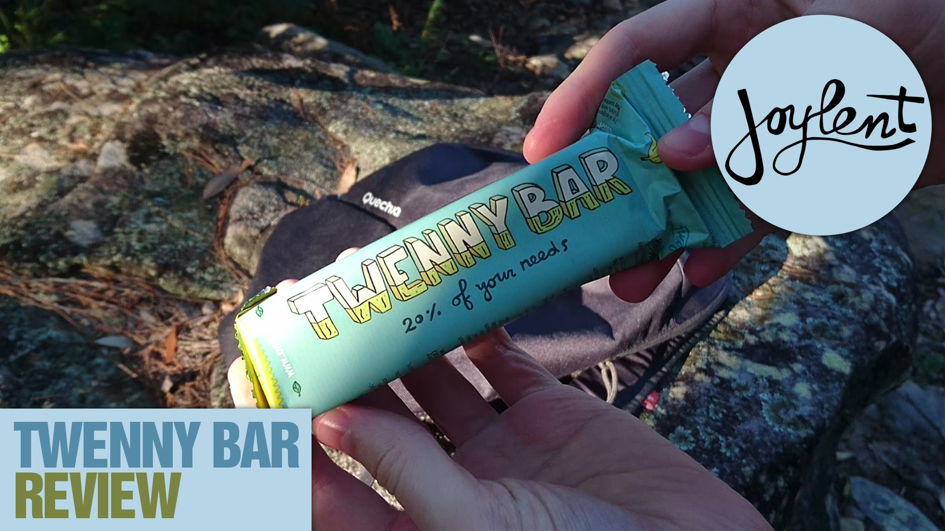 Joylent-Twenny-Bar-Review