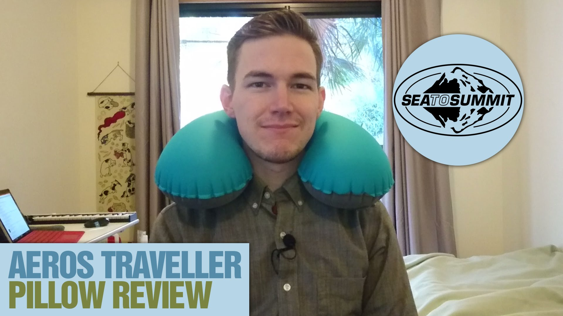 Sea-To-Summit-Aeros-Traveller-Pillow-Review