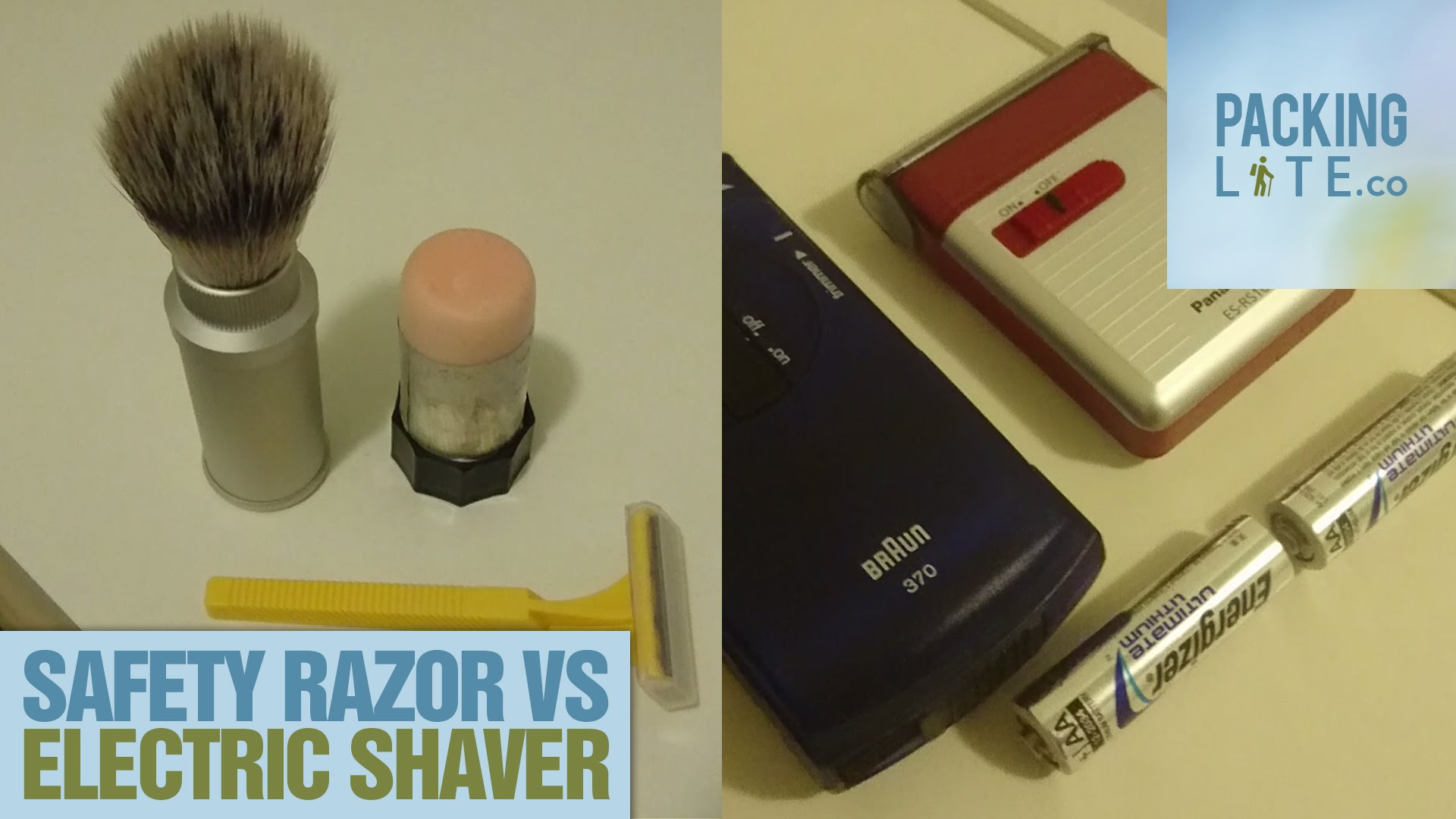 Travelling-with-a-safety-razor-vs-electric-shaver